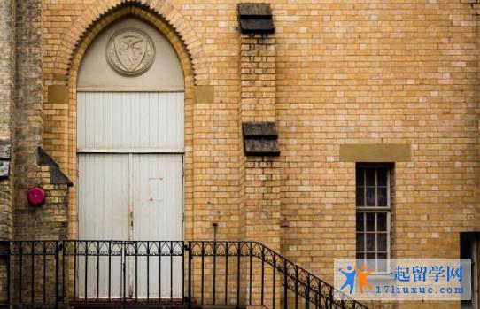 留学澳洲:成功申请墨尔本大学数据科学硕士案例分享