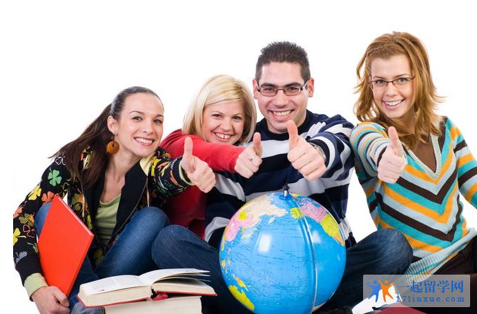 留学澳洲:关于墨尔本大学管理硕士成功案例分享