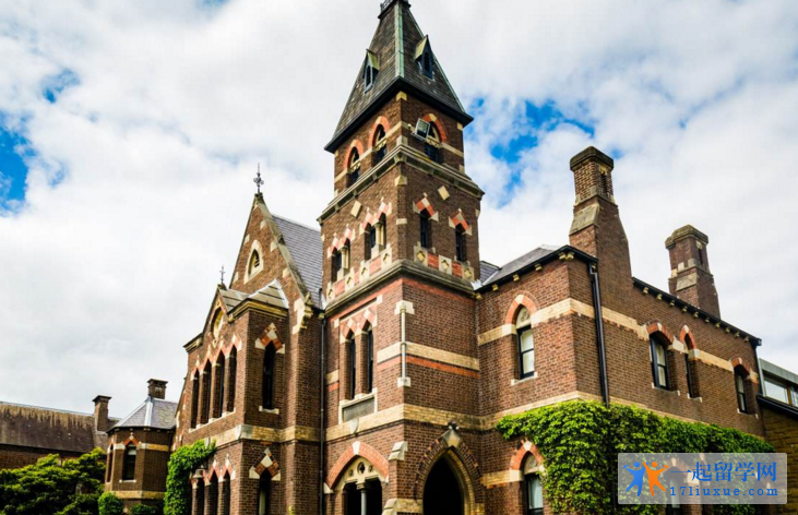 新西兰梅西大学排名和研究生申请条件