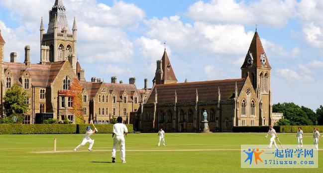 英国留学:关于获得CAS需要满足哪些条件?