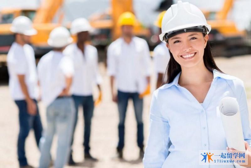 新西兰奥克兰大学土木工程研究生要读几年