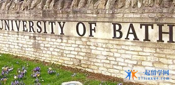 英国留学:哪些大学提供带薪实习