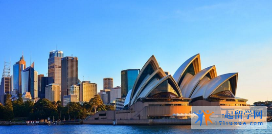最新澳洲八大提交Ph.D申请的截止日期汇总