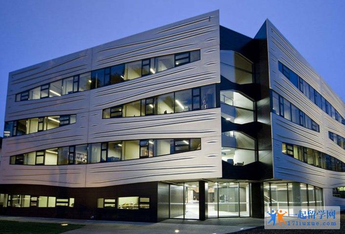 留学澳洲:澳洲国立大学研究生申请条件,申请材料,奖学金设置