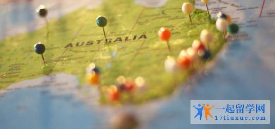 留学澳洲:八大名校商科硕士申请要求汇总