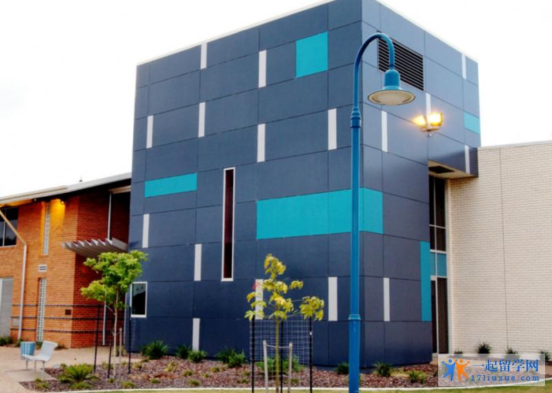 南昆士兰大学研究生申请条件,申请材料,奖学金设置