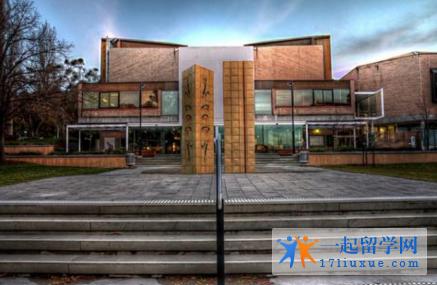 塔斯马尼亚大学研究生申请条件,申请材料,奖学金设置