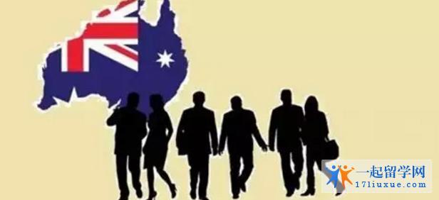 澳洲留学读研优势和申请的基本条件