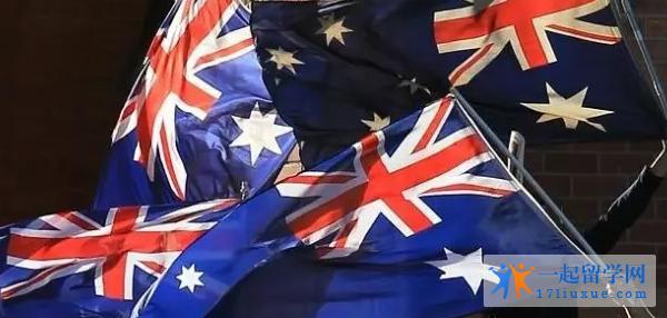 澳洲留学签证办理需要注意什么?
