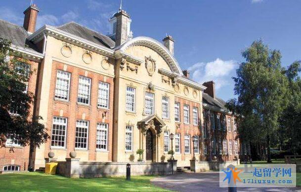 留学英国:南安普顿大学语言课程开学时间及雅思要求解析