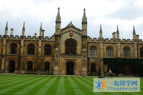 英国留学:曼彻斯特大学预科课程和入学要求