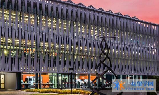 留学新西兰:怀卡托大学预科课程设置,入学资格介绍