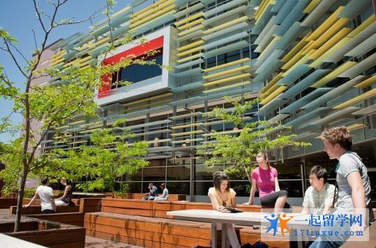 留学澳洲:艾迪斯科文大学本科学制是几年?教育质量如何?