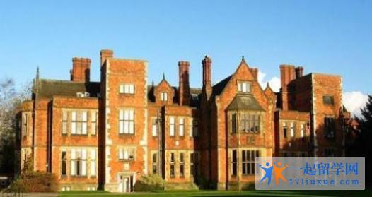 英国约克大学语言班学费是多少?