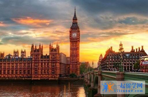 2018年英国留学预科全面解析