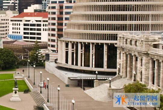 留学澳洲:维多利亚大学教育学院学习攻略,学习环境解析