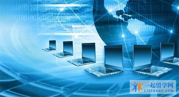 澳大利亚大学计算机科学学科世界排名 墨尔本大学计算机科学专业全球排名第一
