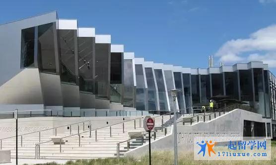 澳洲国立大学2018直升大二快捷课程