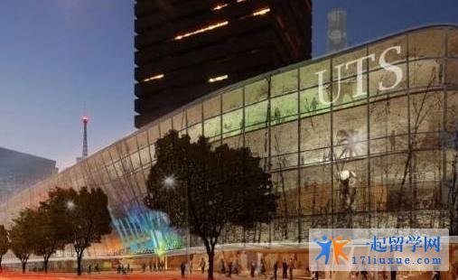 2018年留学澳洲:悉尼科技大学预科课程申请指南