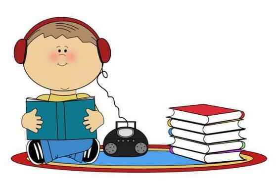 本科在读的时候,应该为留学做好哪些准备?如何提前提升自己的硬件条件?