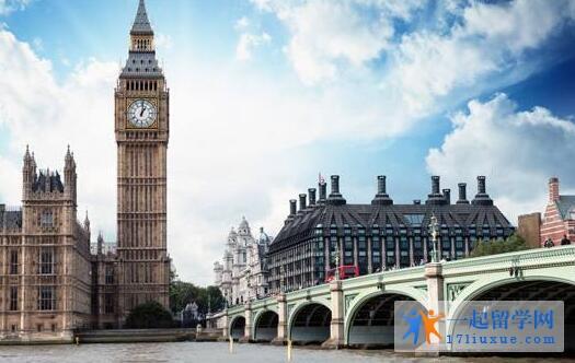 伦敦大学亚非学院教学环境,学习技巧介绍