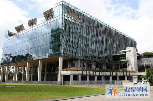 2018年留学澳洲:昆士兰科技大学预科课程申请指南