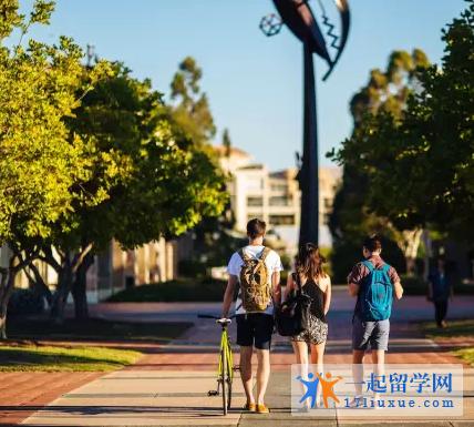 留学澳洲:邦德大学本、硕、博士课程最全面推荐
