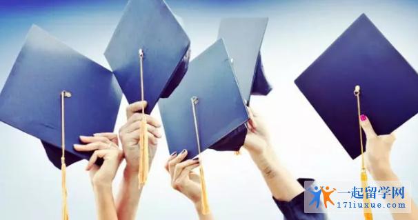 2018年留学澳洲:移民专业及学校推荐