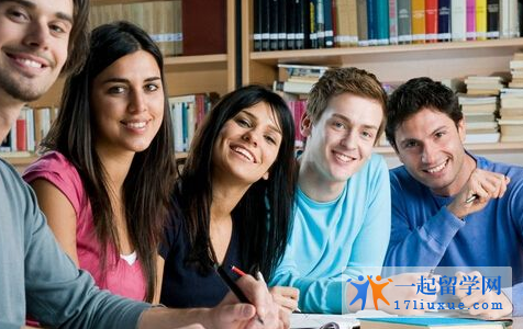 2018年留学澳洲:高中生赴澳留学攻略