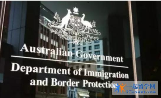 澳大利亚签证、海关和检疫条例你get了吗?