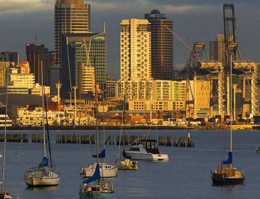 去新西兰择校纠结地理位置?希望以下信息能够帮到你!