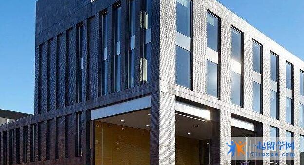曼彻斯特城市大学教学环境,学习技巧解析