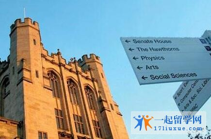 布里斯托大学语言课程申请截止时间是多少?