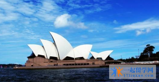 2018澳洲留学如何选校?澳洲八大名校申请指南