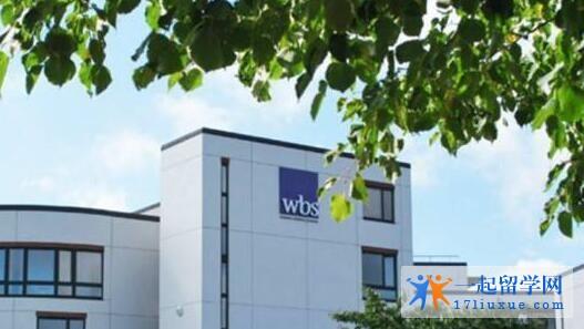 留学英国:华威大学商学院录取基本要求,申请技巧解析