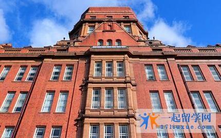 留学英国:曼彻斯特大学商学院课程信息知多少?