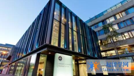 爱丁堡大学商学院申请截止日期是多少?