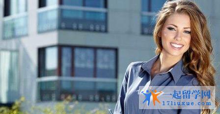 留学英国:雷丁大学亨利商学院课程信息知多少?