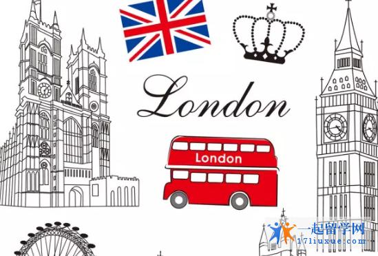 留学英国:诺丁汉大学商学院课程信息知多少?