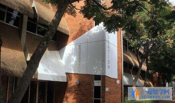 南昆士兰大学健康,工程与科学学院学习攻略,学习环境介绍
