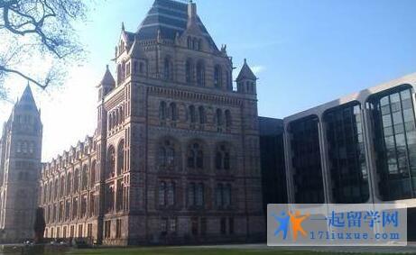 斯特拉斯克莱德大学教学设施,学习技巧介绍