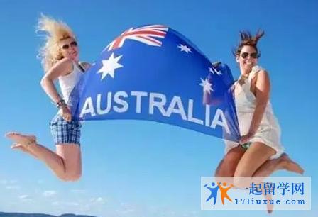 2018留学澳洲阿德莱德大学预科入学要求和学费详解