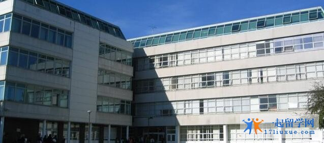 英国贝德福德大学教学设施,学习技巧介绍