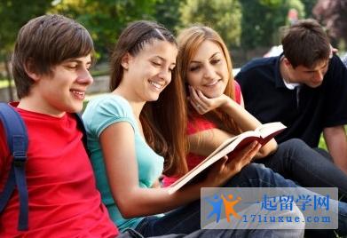 英国曼彻斯特大学语言班在哪个城市?