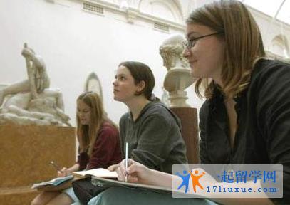 英国谢菲尔德大学语言班能学到什么?通过率高吗?课程有哪些?
