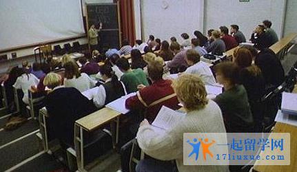 英国兰卡斯特大学语言班能学到什么?通过率高吗?课程有哪些?