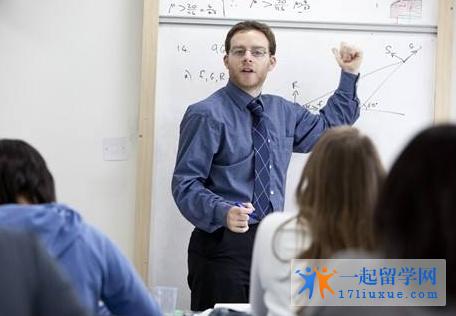 英国布里斯托大学语言班能学到什么?通过率高吗?课程有哪些?
