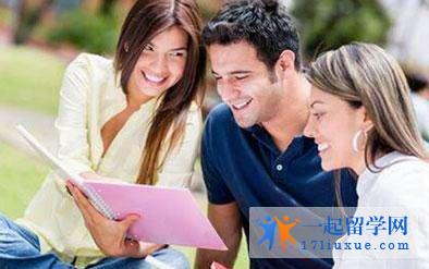 英国格拉斯哥大学语言班能学到什么?通过率高吗?课程有哪些?