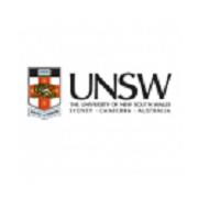 新南威尔士大学快捷课程