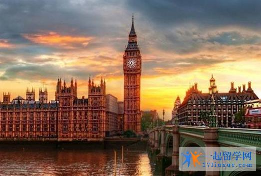英国大学预科类别和申请材料详解